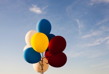 andreas-weiland-252618_birthday