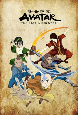 top séries - atla.jpg