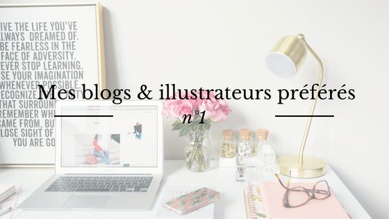 Mes blogs et illustrateurs préférés : Wait But Why, C. Cassandra