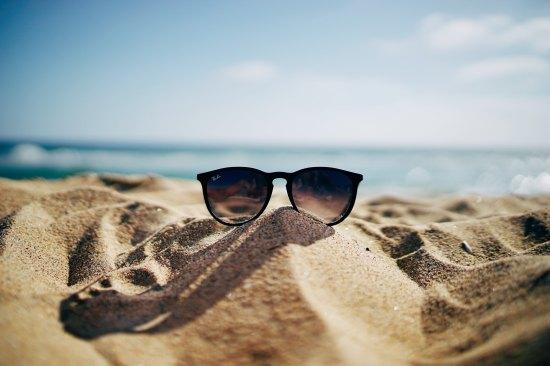 Notez vos impressions et souvenirs de vacances
