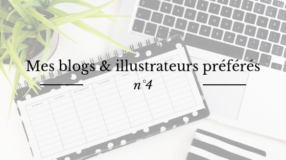 Blogs & illustrateurs préférés #4 : Sarah Andersen, Alors Voilà