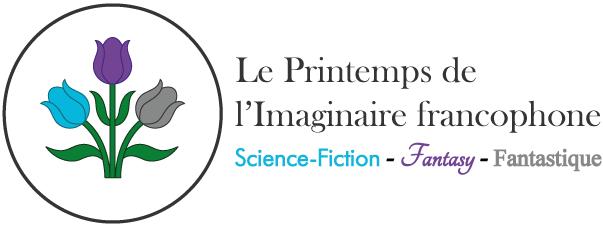 Le Printemps de l'Imaginaire Francophone
