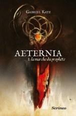 ob_e0dfe6_aeternia-tome-1-la-marche-du-prophe