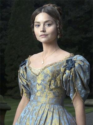 """Casting idéal - """"Le Page de l'Aurore"""" par Astrid Stérin - Lorélice de Charme"""